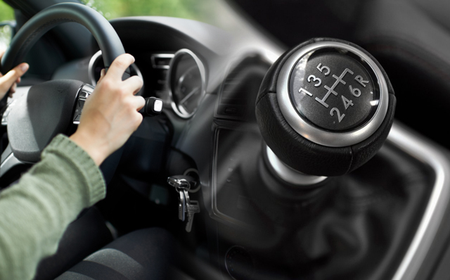 Manual Driving Lessons >> Tips On Driving A Manual Transmission Vehicle South Bay Driving School