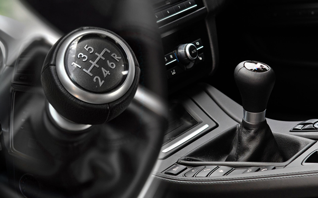 stick shift lessons a perfect option for a licensed driver south